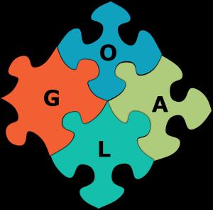 puzzle-526412_1280
